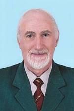Петр Османович </p><p> Липовко