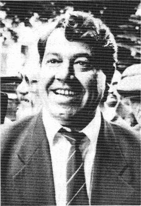 Солтанбег (Сергей) Таболов